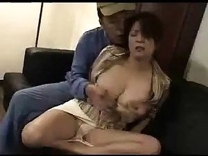 Grungy Asian Korean hookup amateur pussy