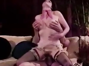 buttersidedown - SwedishErotica - Delivery Boy