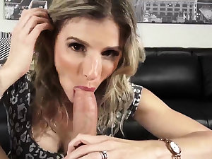 Prudish milf hotel xxx Cory Chase adjacent to Revenge On Your Father