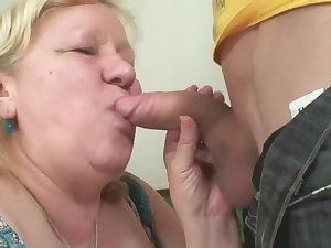 mature performers absolute face creampie shaved porno