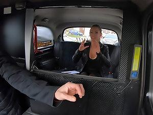 Blonde Australian fucked senseless