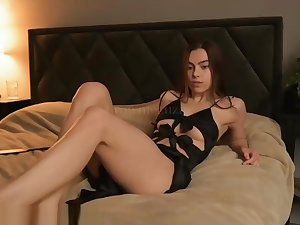 Chaturbate Chat with Browniezuza 18 Jun 2020