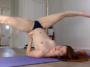 Flexible cookie Webcam affectation