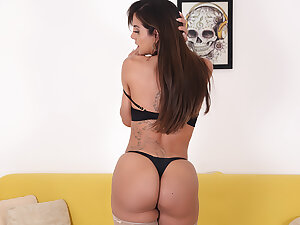 Naty Dias