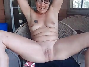 Experienced Farm cookie what you like with an increment of she will strip with an increment of fucks a tight pussy